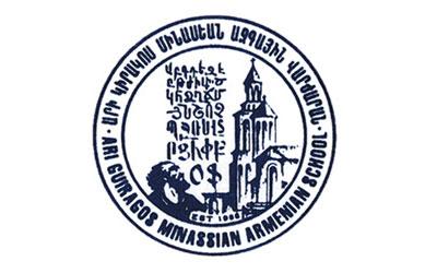 Ari Guiragos Minassian Armenian School