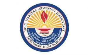 holy-martyrs-ferrahian-school