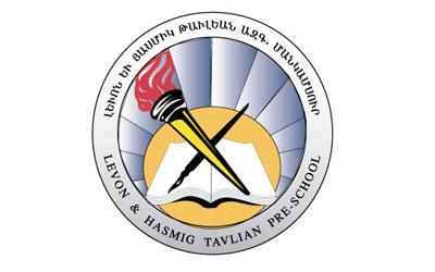 tav-logo
