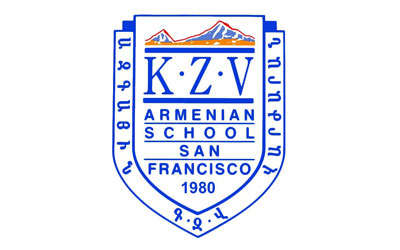 KZV Armenian School