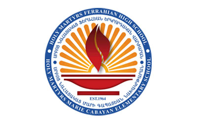 Holy Martyrs Marie Cabayan Elementary
